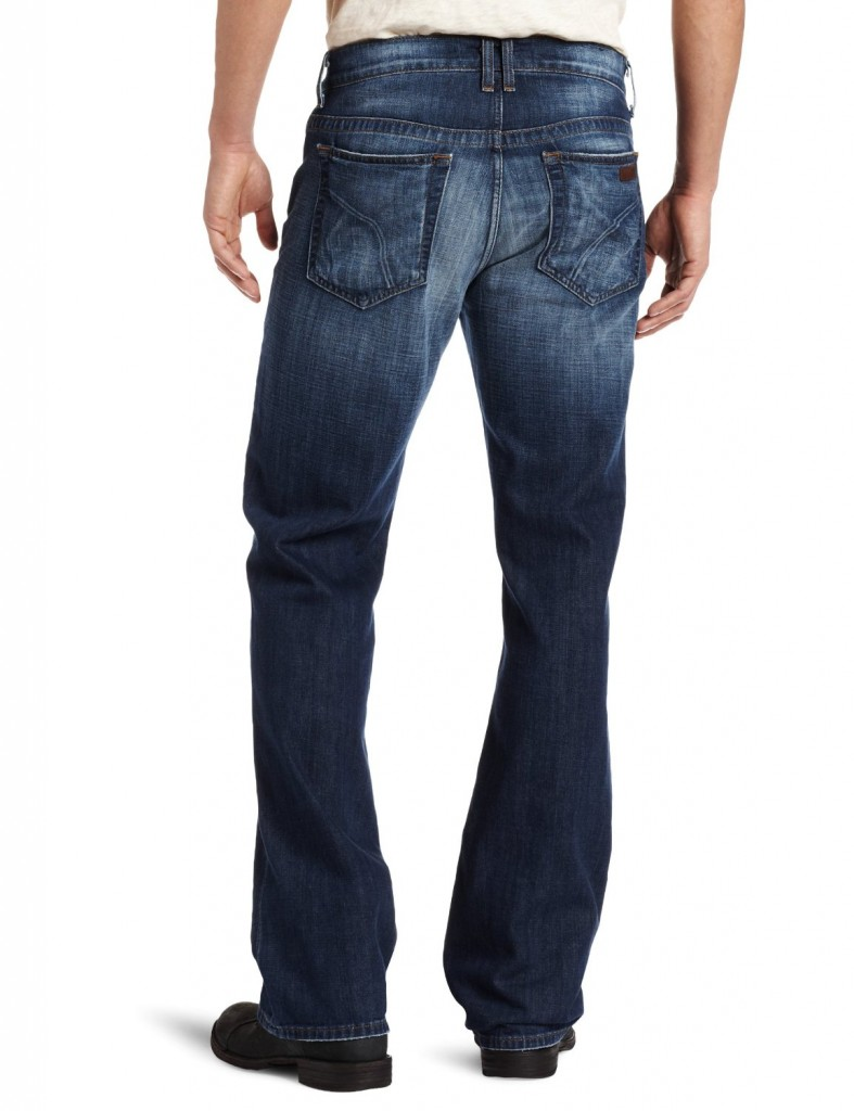 $: Levi's Men's Black Stretch Jeans $$$: Nudie Jeans Men's Grim Tim. Hopefully, this list of 10 jeans helped you find something in your price range. These, in my opinion, are the best jeans for men in terms of quality, brand name and fit for every single style listed.