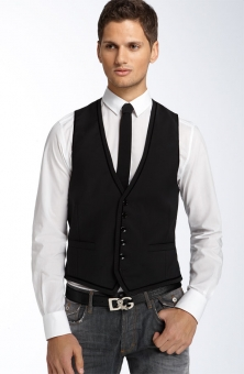 Great Mens Vests