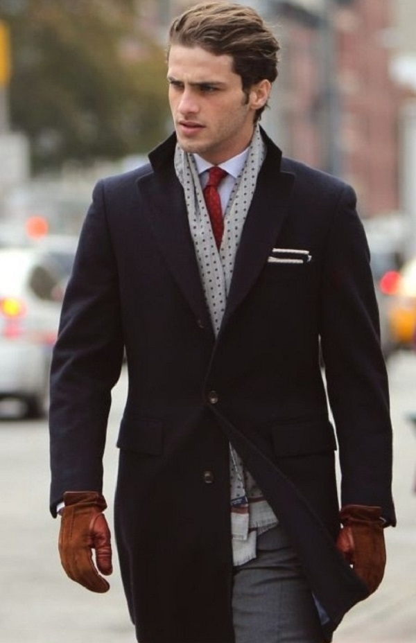 Admirable Mens Fashion Hairstyles Natural Hairstyles Runnerswayorg