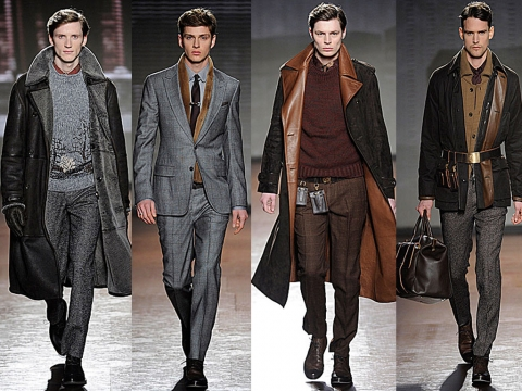 What People Need to Know about Mens Fashion Week Picture