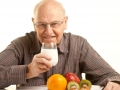 Essential Changes to Make in Your Life when You Are Over 60 Picture
