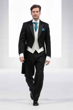 Groom Outfit Ideas Picture