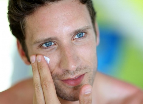 The Metrosexual's Guide to Beauty Products Picture