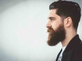 Why should you invest in beard growth supplements?